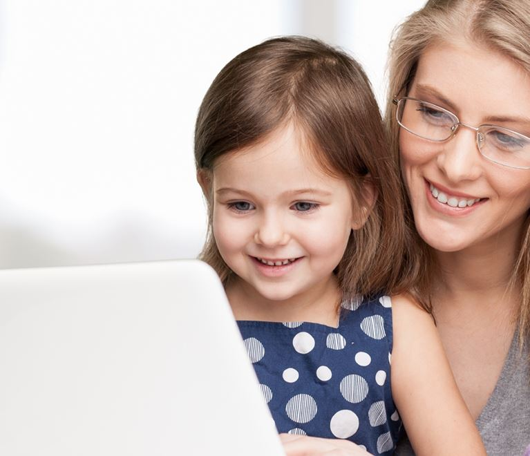 E-Therapy electronic therapy online teletherapy therapy jobs